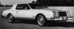 1978-1984 2-tr.Coupe