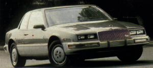 1985-1990 2-tr.Coupe