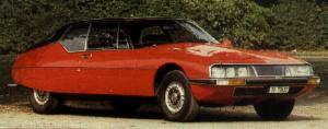 1969-1975 2-tr.Coupe