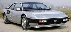 "1985-1989 ""3.2"" 1.Facelift 2-tr.Coupe"