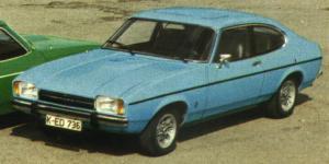 1974-1978 2-tr.Coupe