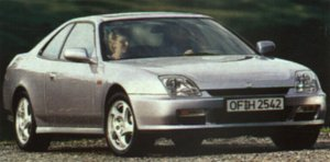 1997-2000 3-tr.Coupe