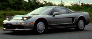 1990-2002 2-tr.Coupe