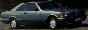 1981-1985 2-tr.Coupe