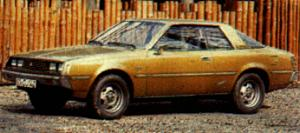 1978-1980 2-tr.Coupe