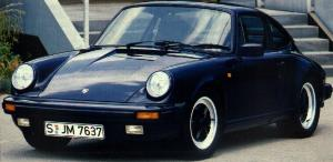 1977-1988 1.Facelift 2-tr.Coupe