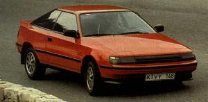 1986-1989 3-tr.Coupe