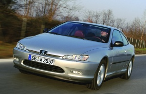 2000-2003 1.Facelift 3-tr.Coupe