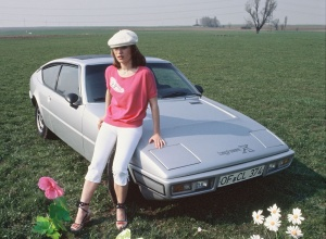 1979-1981 3-tr.Coupe